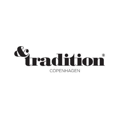 and-tradition-copenhagen