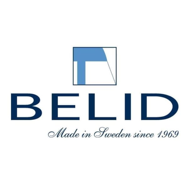 belid-lamper