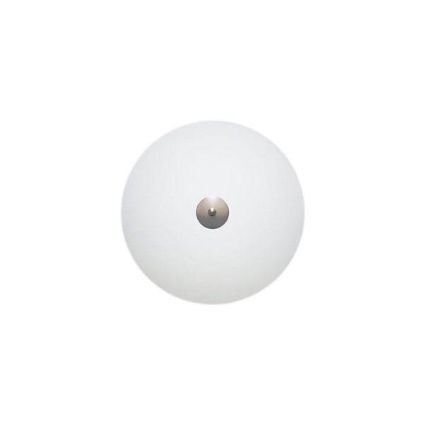 belid-plafond-opal-oe43-cm