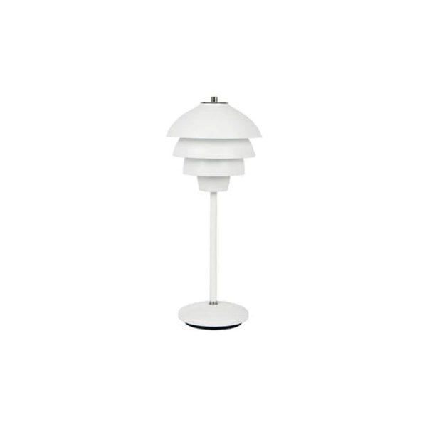 belid-valencia-bordlampe-oe18-cm-hvid