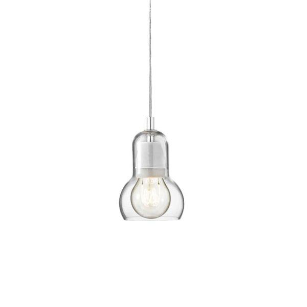 bulb-sr1-pendel-klar- ledning