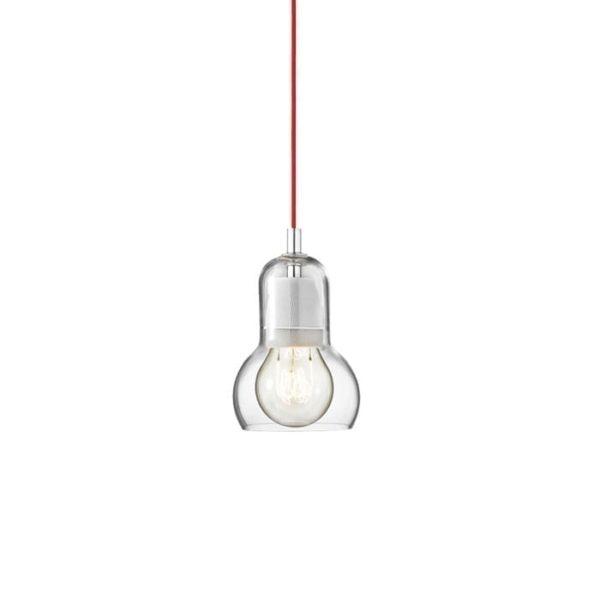 bulb-sr1-pendel-roed- ledning
