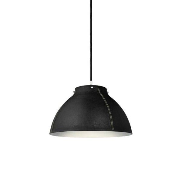 corium-pendel-sort-læder-oe40