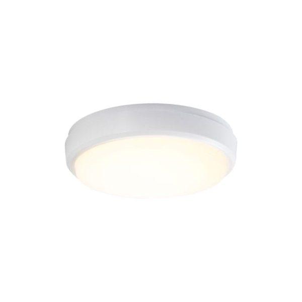 gn-diolum-loftlampe-oe21-cm-sensor