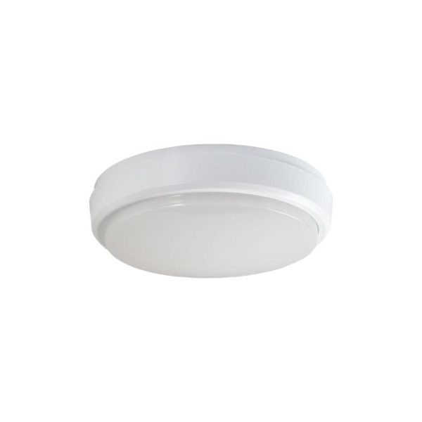 gn-diolum-plafond-oe21-cm-med-sensor