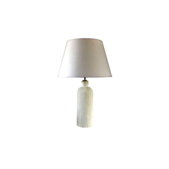 h-living-denmark-odina-bordlampe-large