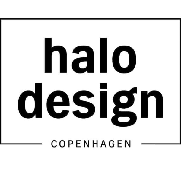 halo-design-belysning