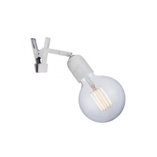 halo-design-elegance-klemlampe-hvid