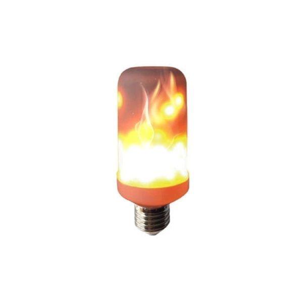 halo-design-flamme-paere-3w-E27