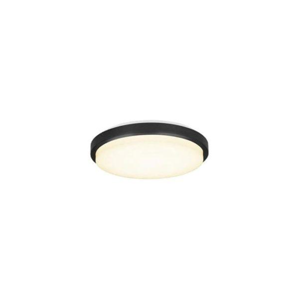 halo-design-upscale-led-plafond-oe22-cm - Kopi
