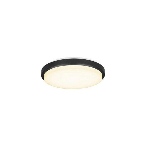 halo-design-upscale-led-plafond-oe28-cm - Kopi