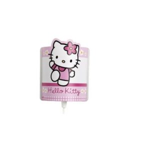 hello-kitty-boernevaeglampe