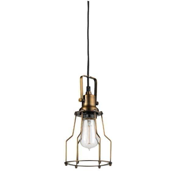 lamp-gustaf-garage-pendel
