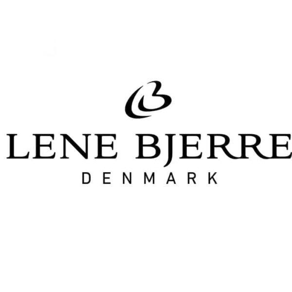 lene-bjerre-lamper
