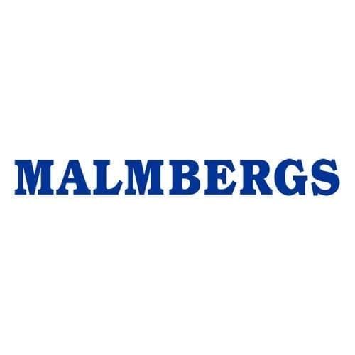 malmbergs-el-artikler