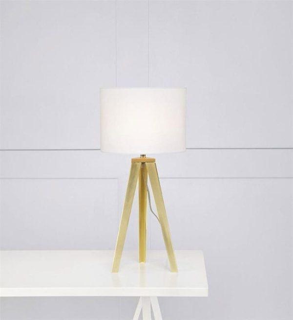 marksloejd-bordlampe-fiori