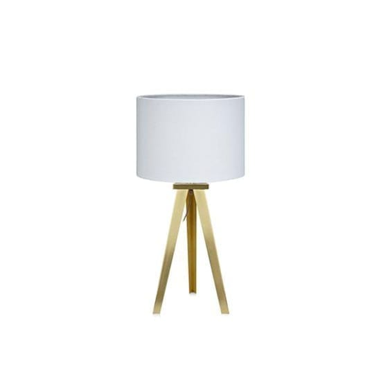 marksloejd-fiori-bordlampe-58-cm