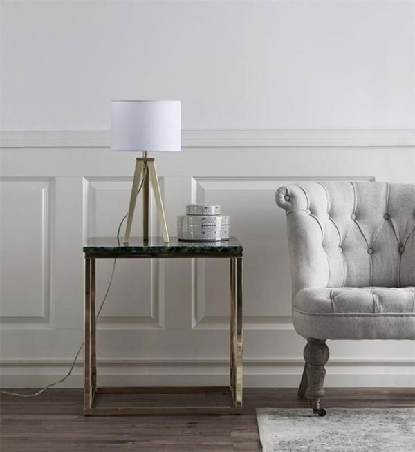 marksloejd-fiori-bordlampe