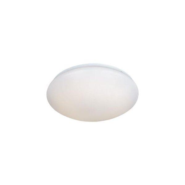 marksloejd-plain-plafond-oe29-cm