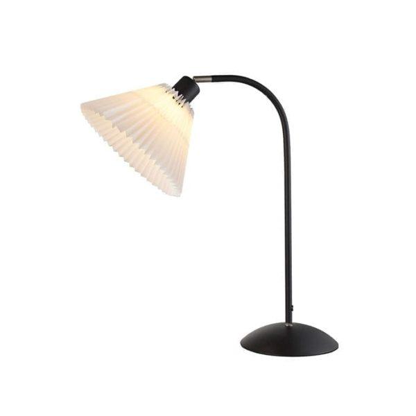 medina-bordlampe