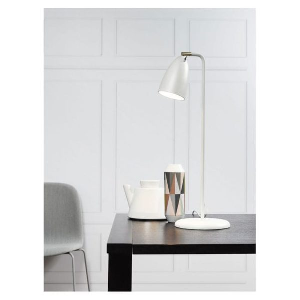 nordlux-nexus-10-bordlampe-hvid