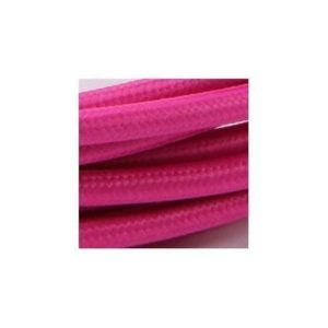 stofledning-pink