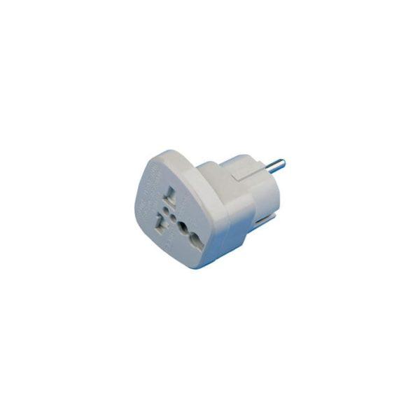 adapter-til-danske-stik