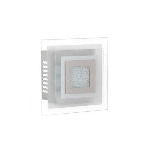 brilliant-led-crystal-clear-vaeglampe