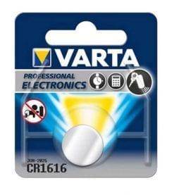 cr1616-knapcelle-batteri