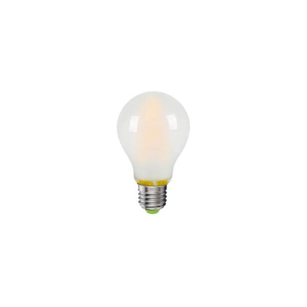 dialux-norma60-standardpaere-e27-62w