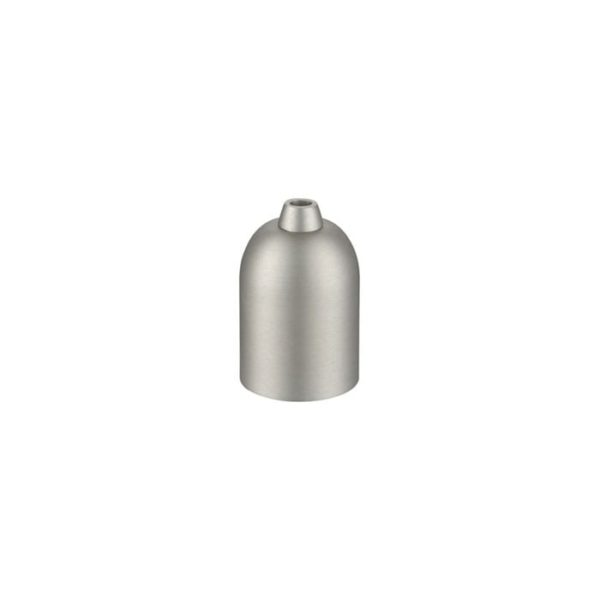 halo-design-fatning-boerstet-staal