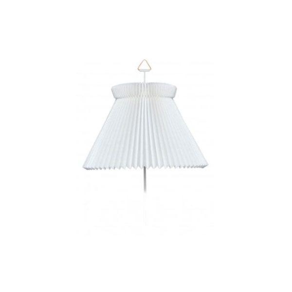 le-klint-203-vaeglampe-plastskaerm