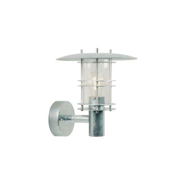 nordlux-fredensborg-udendoers-lampe-galvaniseret