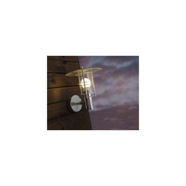 nordlux-fredensnotg-lampe-galvaniseret