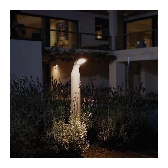 nordlux-ledino-bedlampe
