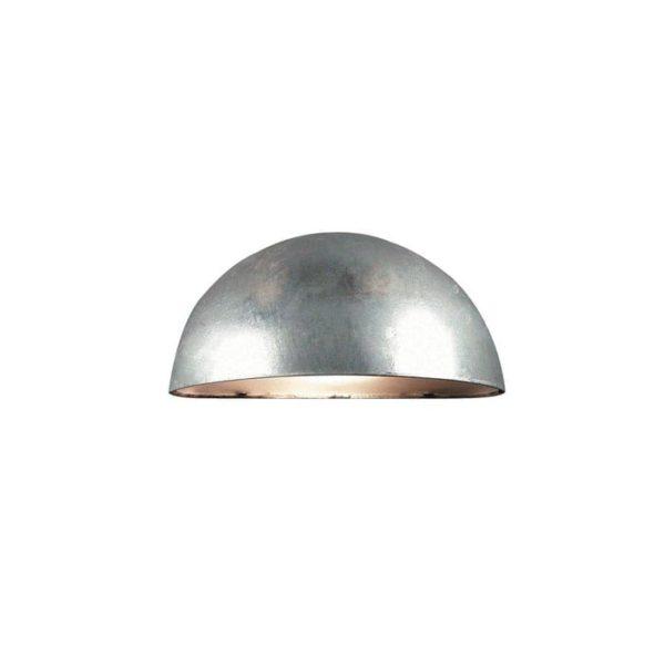 nordlux-scorpius-mini-vaeglampe-galvaniseret