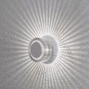 raxon-monza-star-udendoerslampe