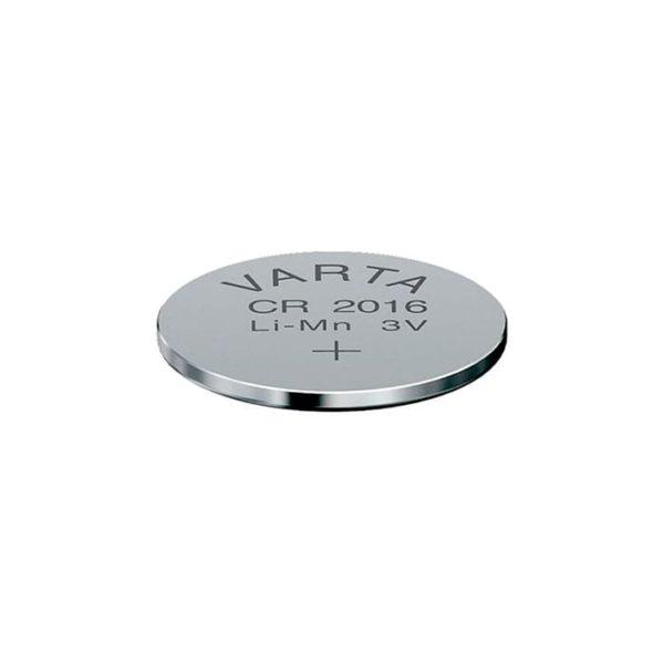 varta-knapcelle-batteri-cr2016