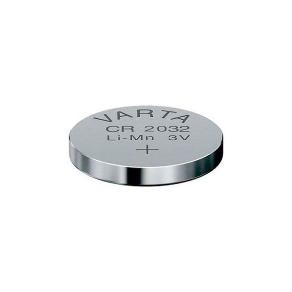 varta-knapcelle-batteri-cr3032