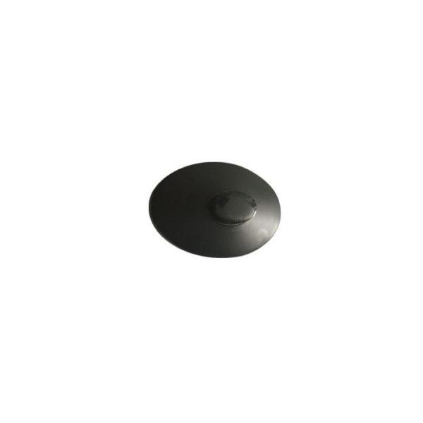 fodafbryder-oval-sort