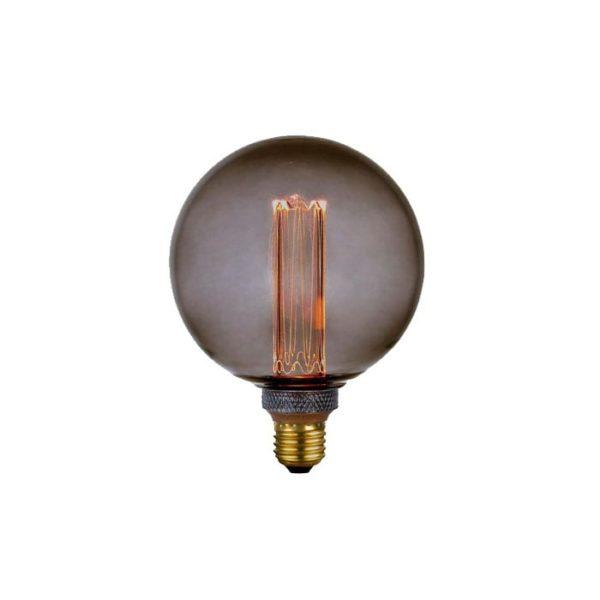 globepaere-5w-led-smoke-light-shine