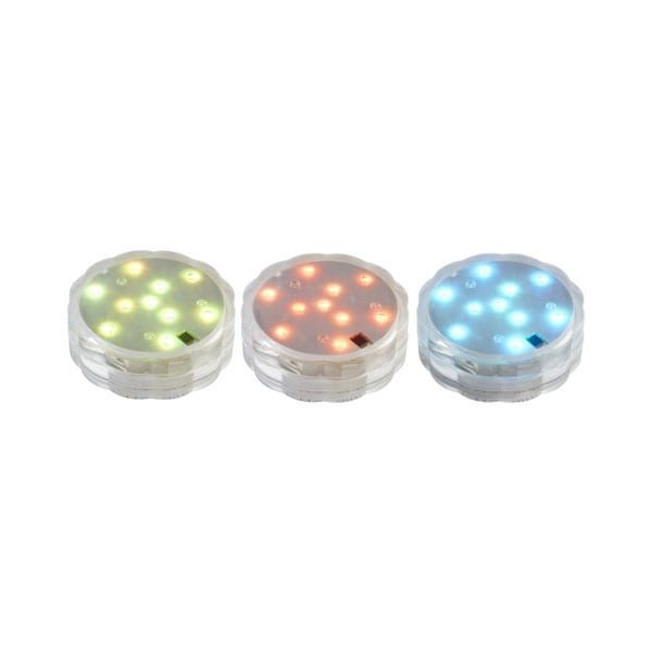 led-lampe-med-farveskift -og-fjernbetjening