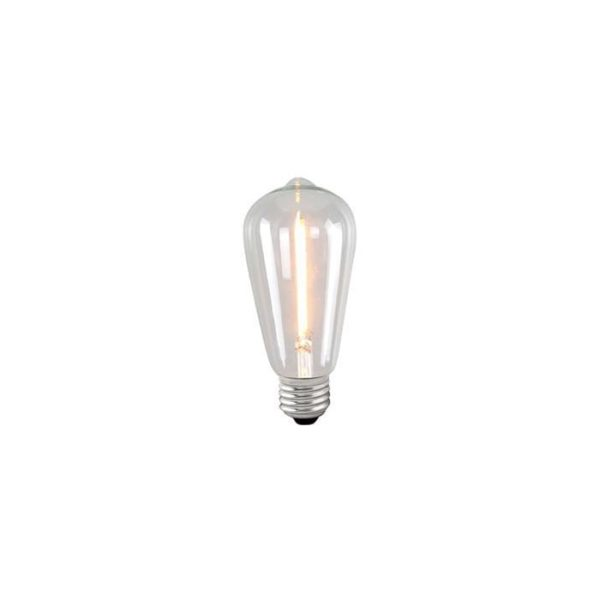 led-paere-e27-vintage-1-4w-light-shine-15w