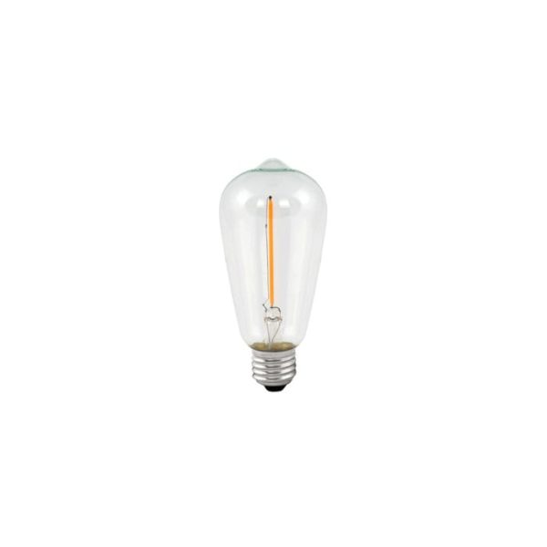 light-shine-1-4w-led-paere-e27-vintage-15w
