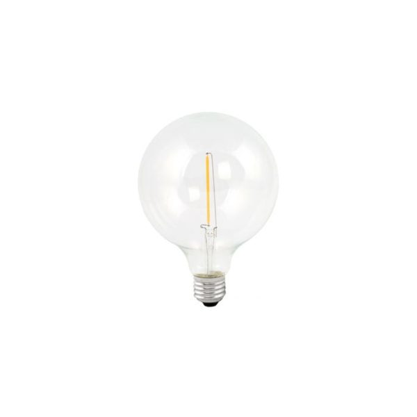 light-shine-e27-led-1-4w-vintage-globepaere