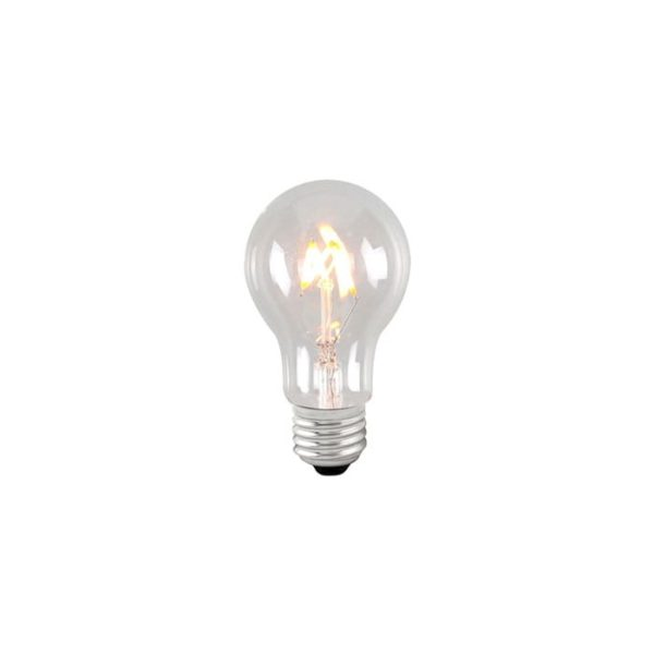 light-shine-led-paere-e27-vintage-2-2w