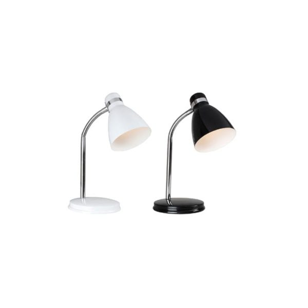 nordlux-cyclone-bordlampe-hvid-og-sort