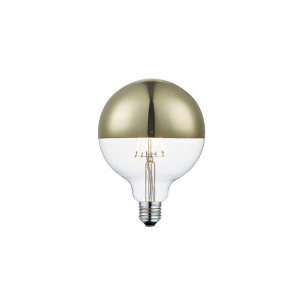 top-de-luxe-topforspejlet-globepaere-led-6-5w-guld