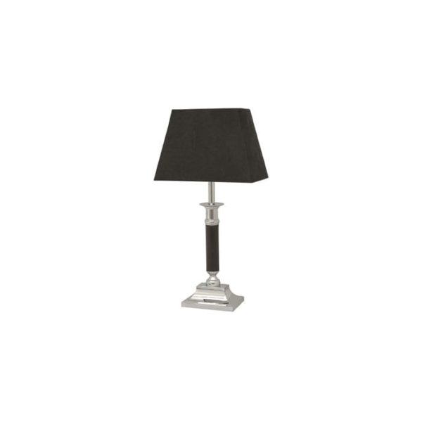 bordlampe-madame-krom-sort-40cm