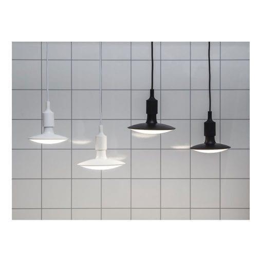 illumination-led-20w-pære-e27-104w